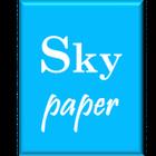 SkyPaper