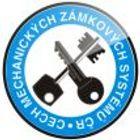 Cech mechanických zámkových systémů - CMZS