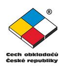 Cech obkladačů České republiky