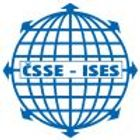 ČSSE - československá společnost pro sluneční energii